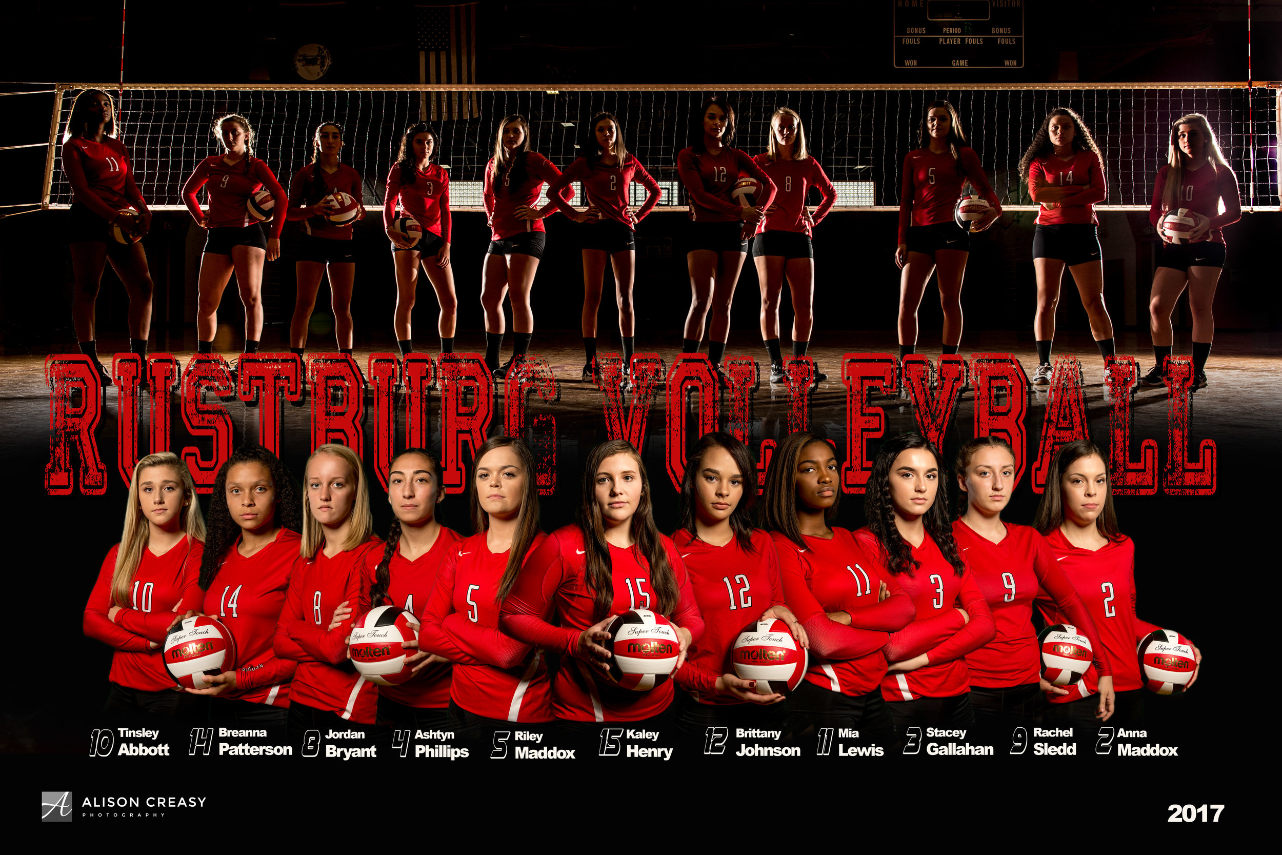 Volleyball Poster 2.jpg