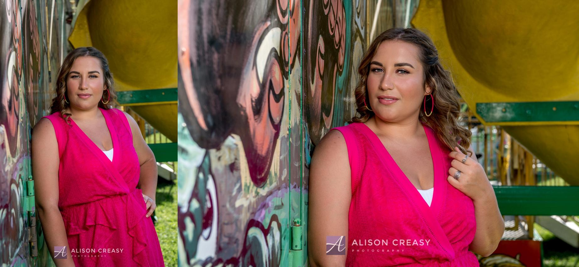 Alison-Creasy-Photography-Lynchburg-VA-Senior- Photographer_0002.jpg