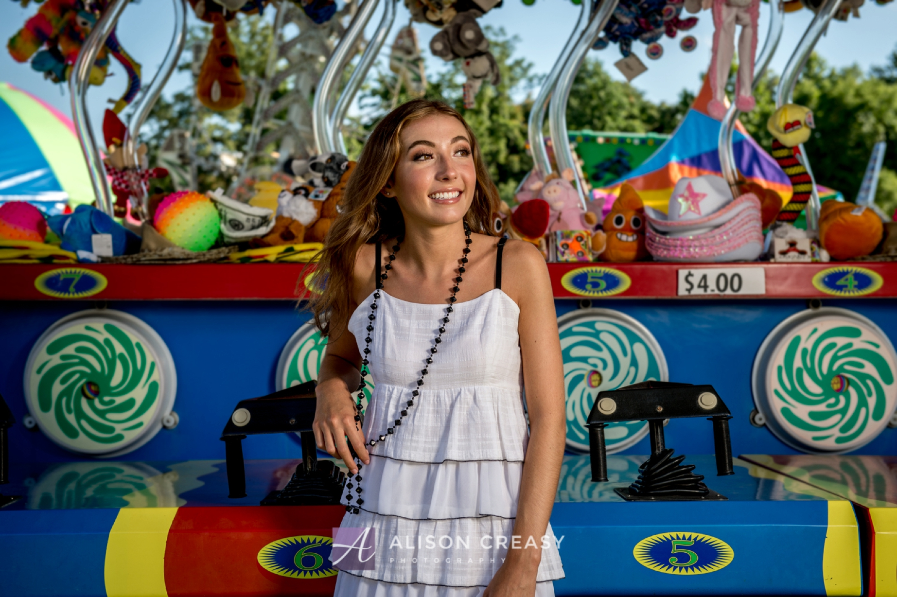 Alison-Creasy-Photography-Lynchburg-VA-Senior- Photographer_0007.jpg