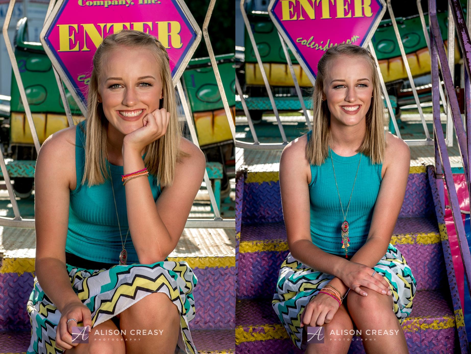 Alison-Creasy-Photography-Lynchburg-VA-Senior- Photographer_0009.jpg