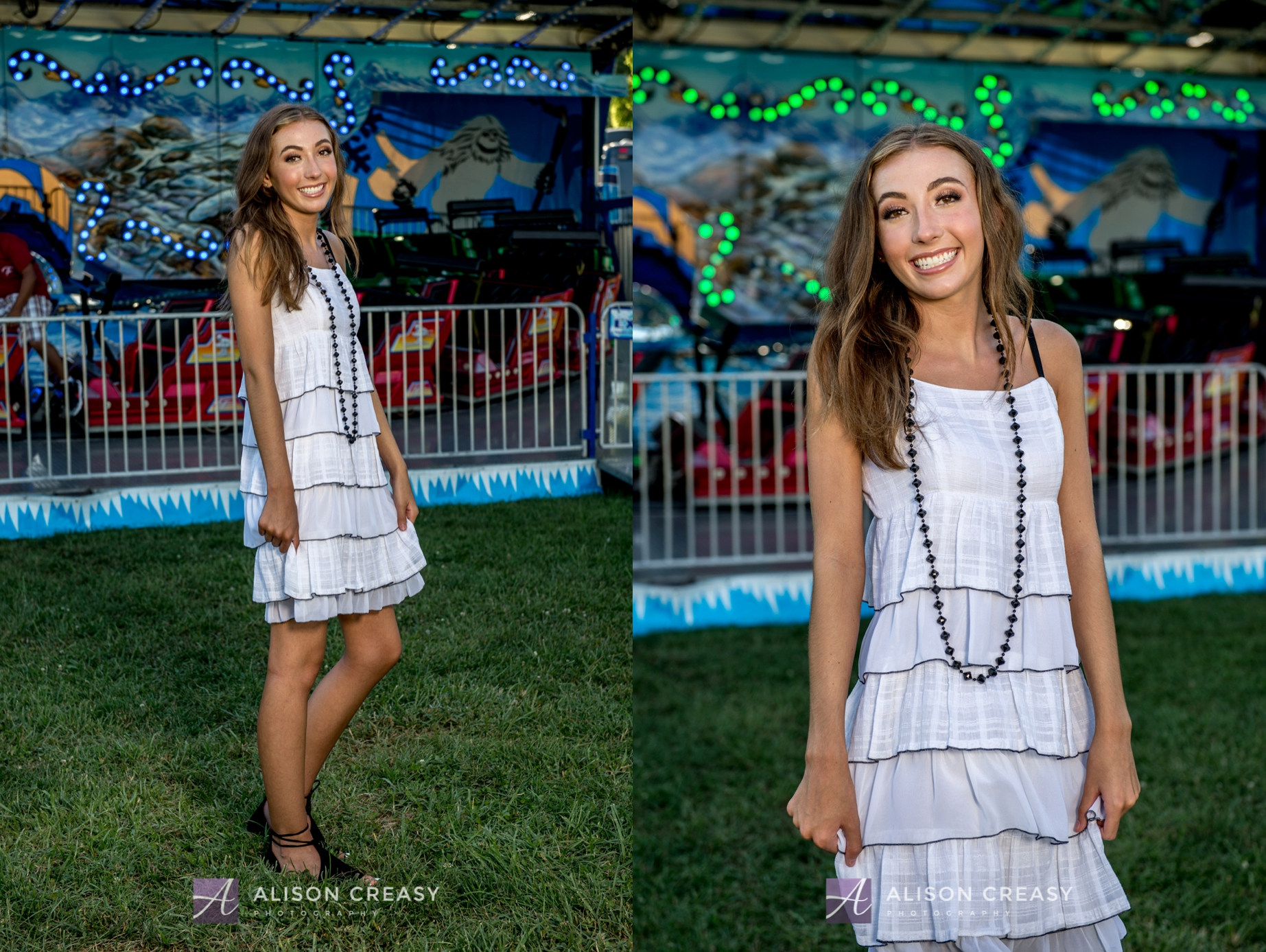 Alison-Creasy-Photography-Lynchburg-VA-Senior- Photographer_0012.jpg