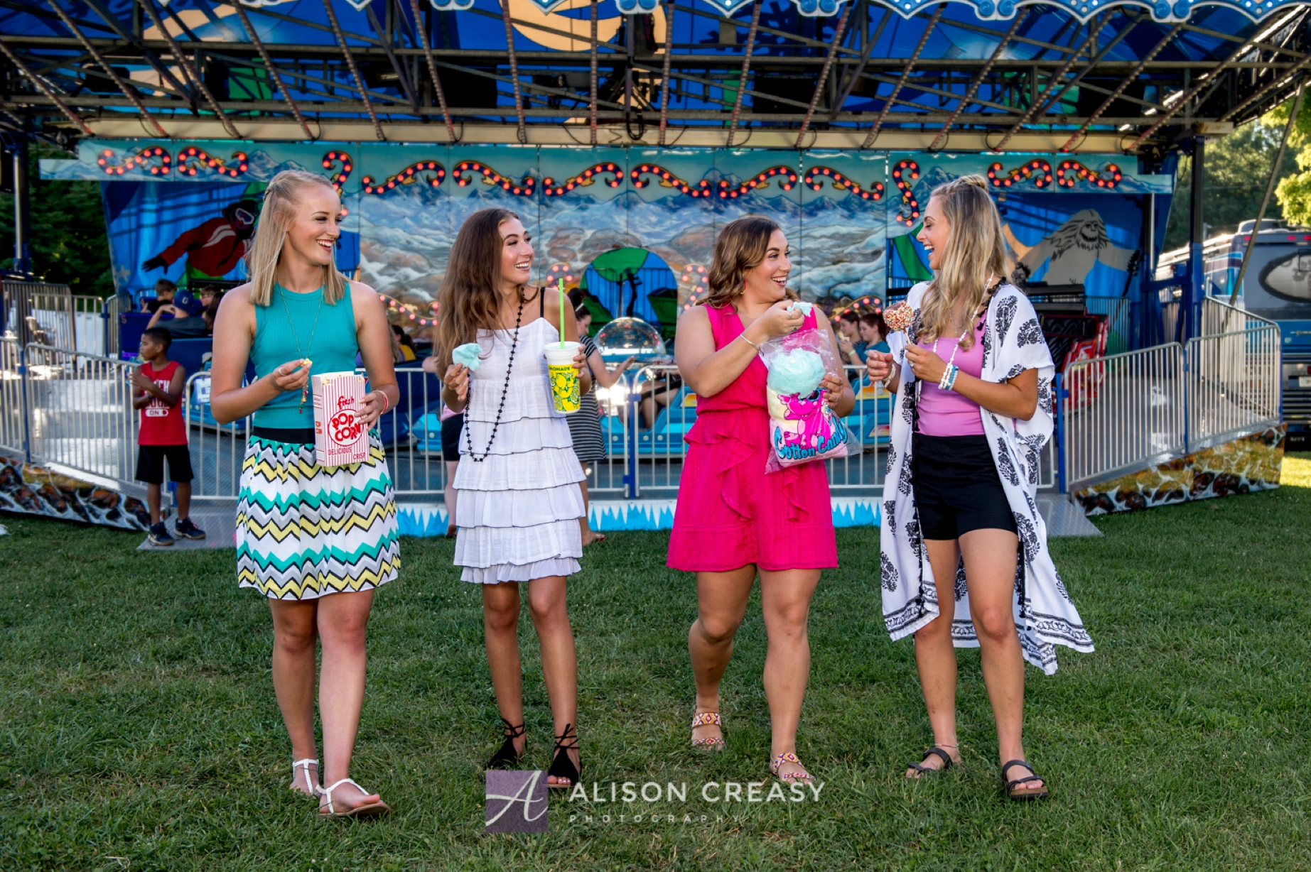 Alison-Creasy-Photography-Lynchburg-VA-Senior- Photographer_0015.jpg