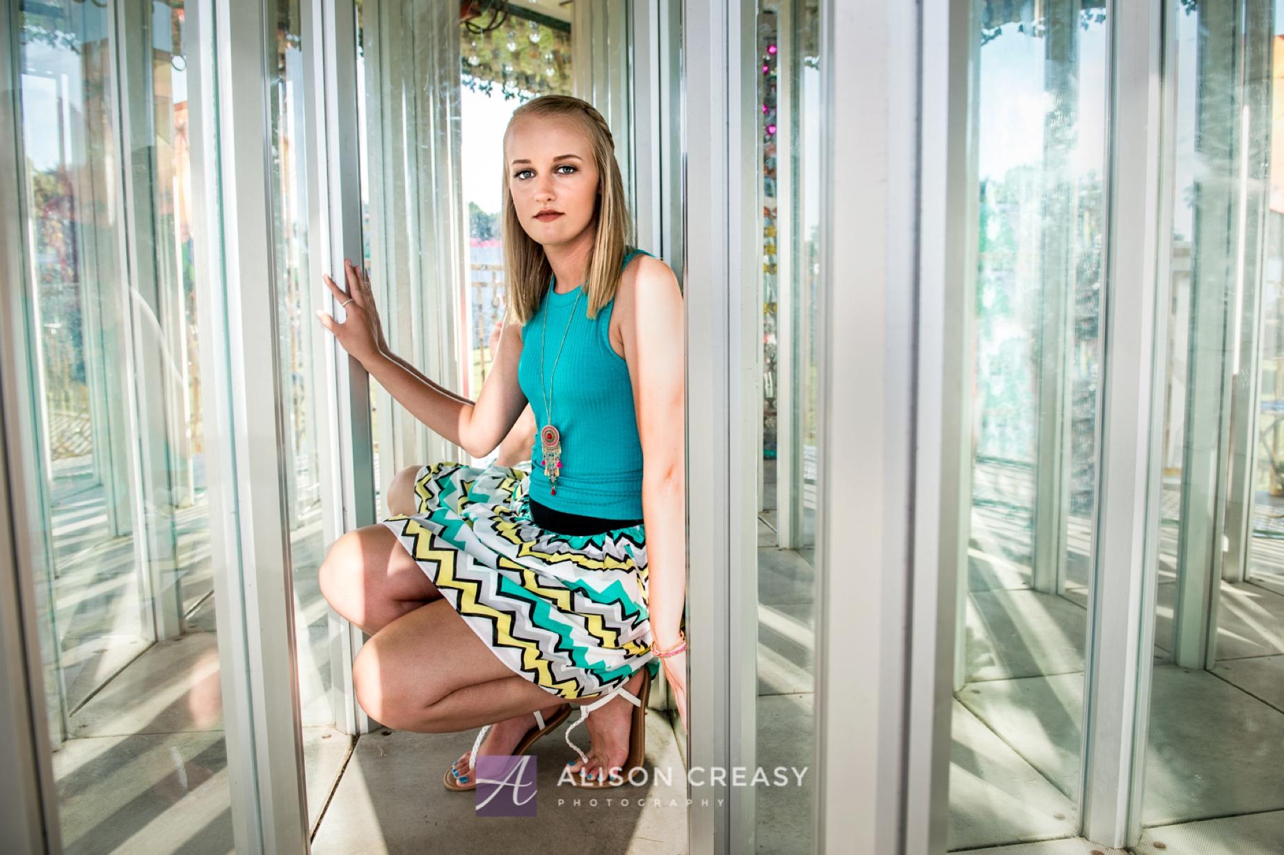 Alison-Creasy-Photography-Lynchburg-VA-Senior- Photographer_0017.jpg