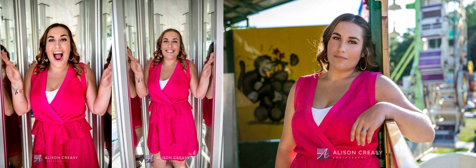Alison-Creasy-Photography-Lynchburg-VA-Senior- Photographer_0020.jpg