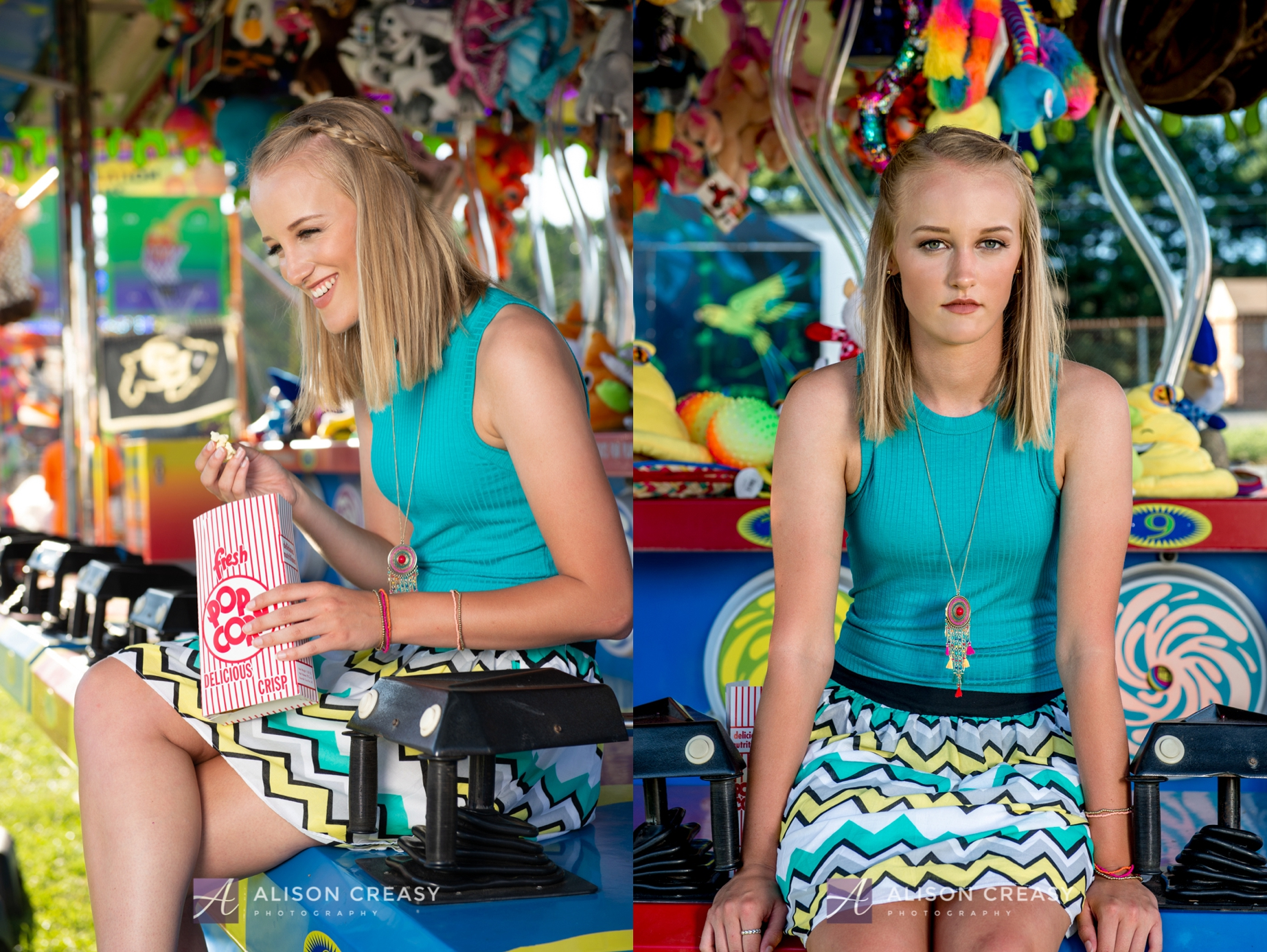 Alison-Creasy-Photography-Lynchburg-VA-Senior- Photographer_0019.jpg