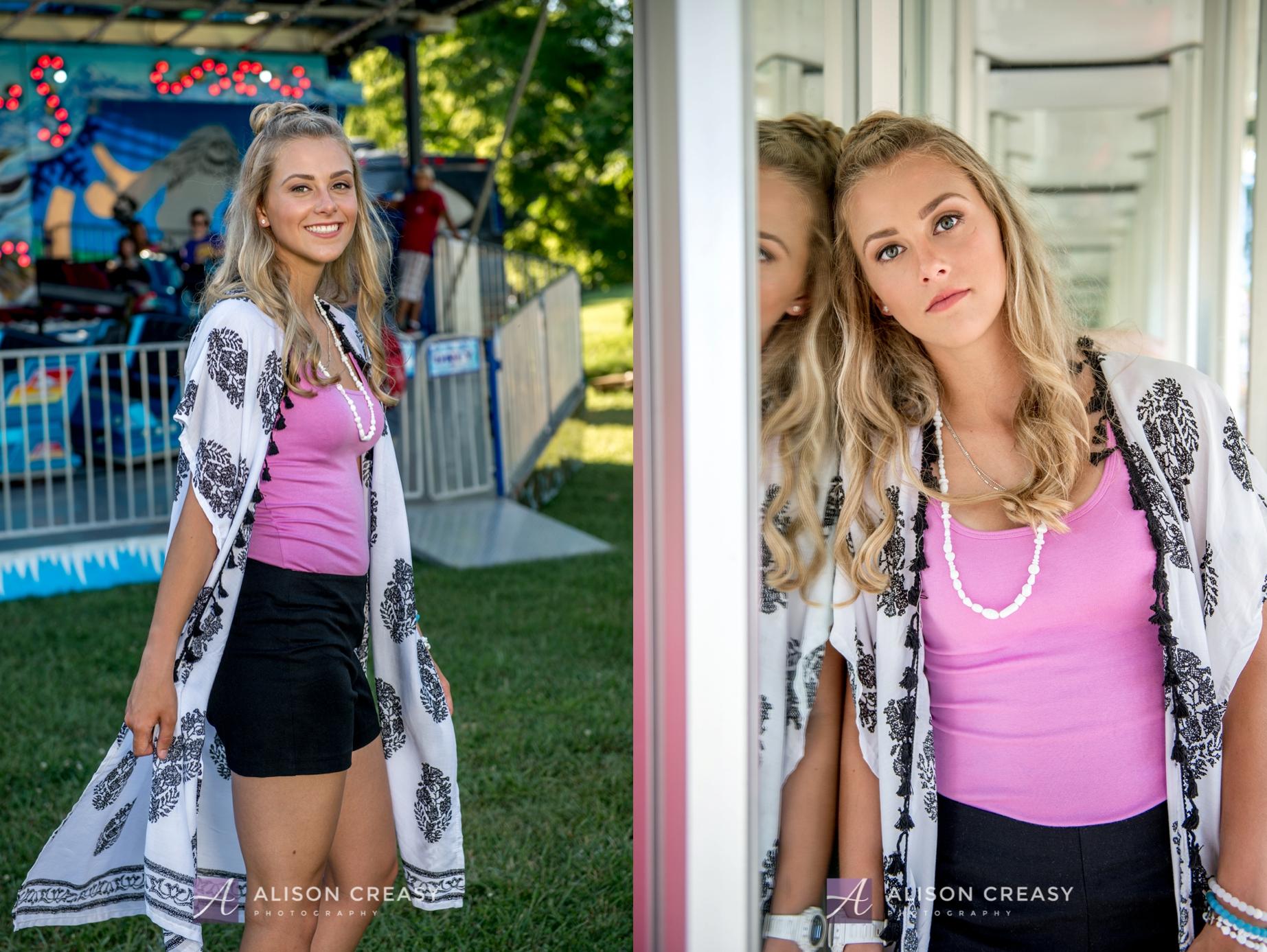 Alison-Creasy-Photography-Lynchburg-VA-Senior- Photographer_0023.jpg
