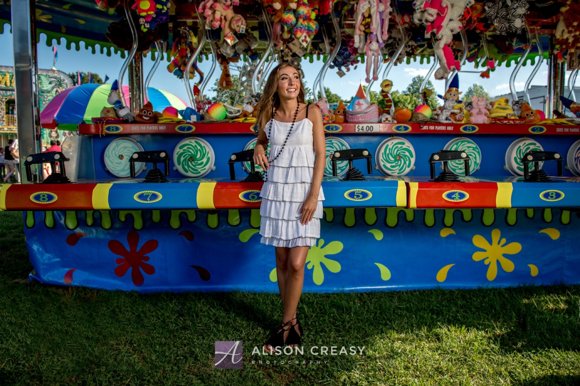 Alison-Creasy-Photography-Lynchburg-VA-Senior- Photographer_0024.jpg
