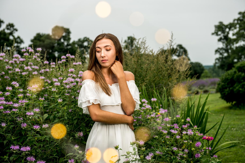Kayla Bently 2019-190-Edit.jpg