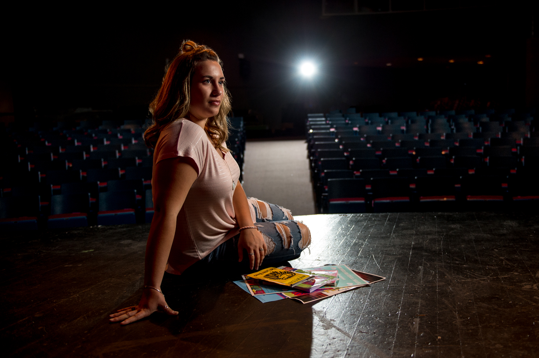 Caroline Theater -71-Edit.jpg