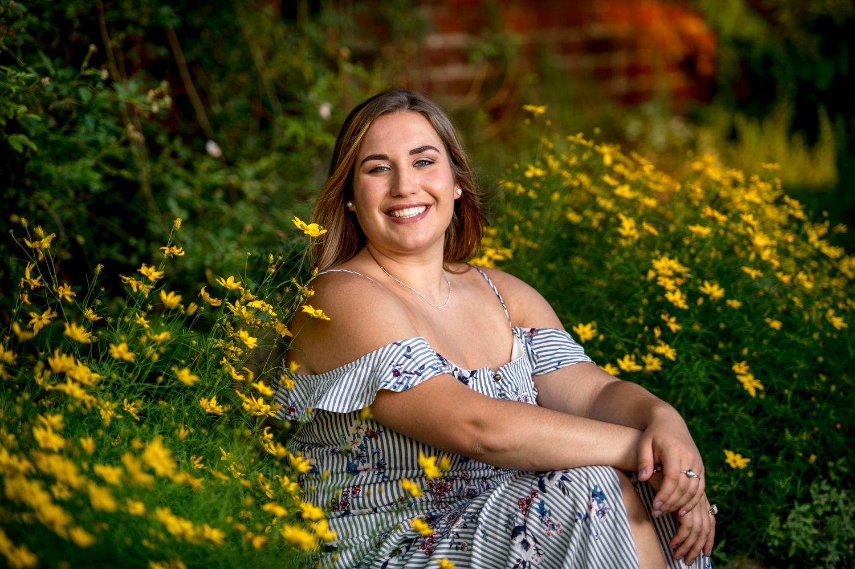 Caroline Senior -317-Edit.jpg
