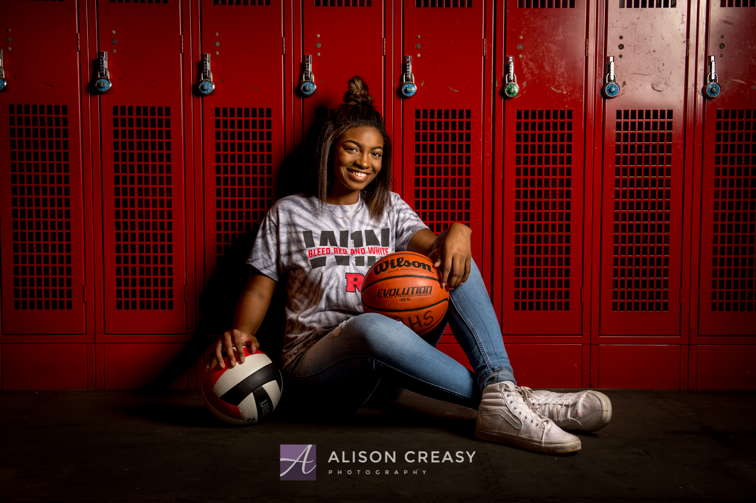 Mia Senior Sports -10-Edit.jpg