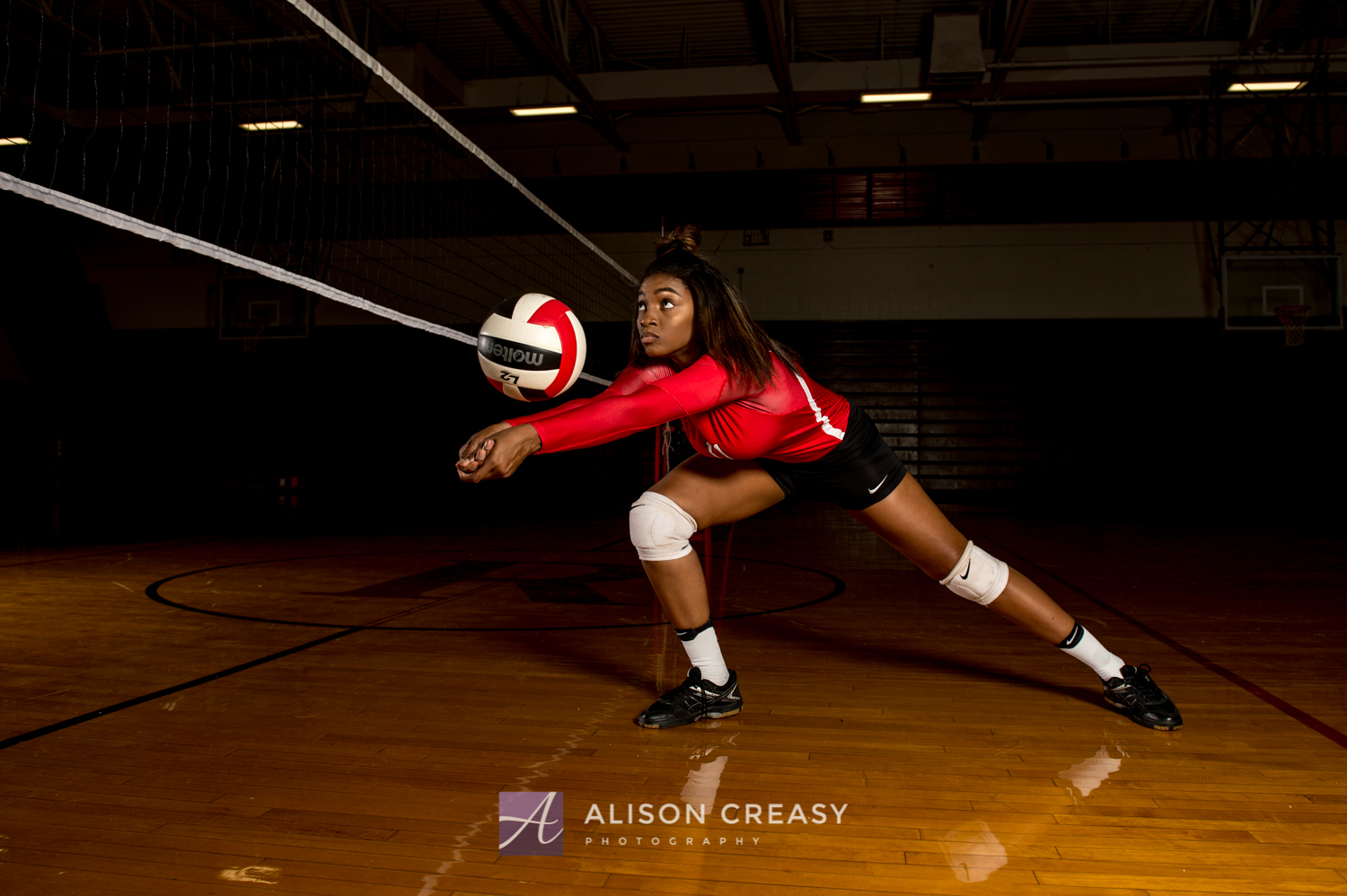 Mia Senior Sports -176-Edit.jpg