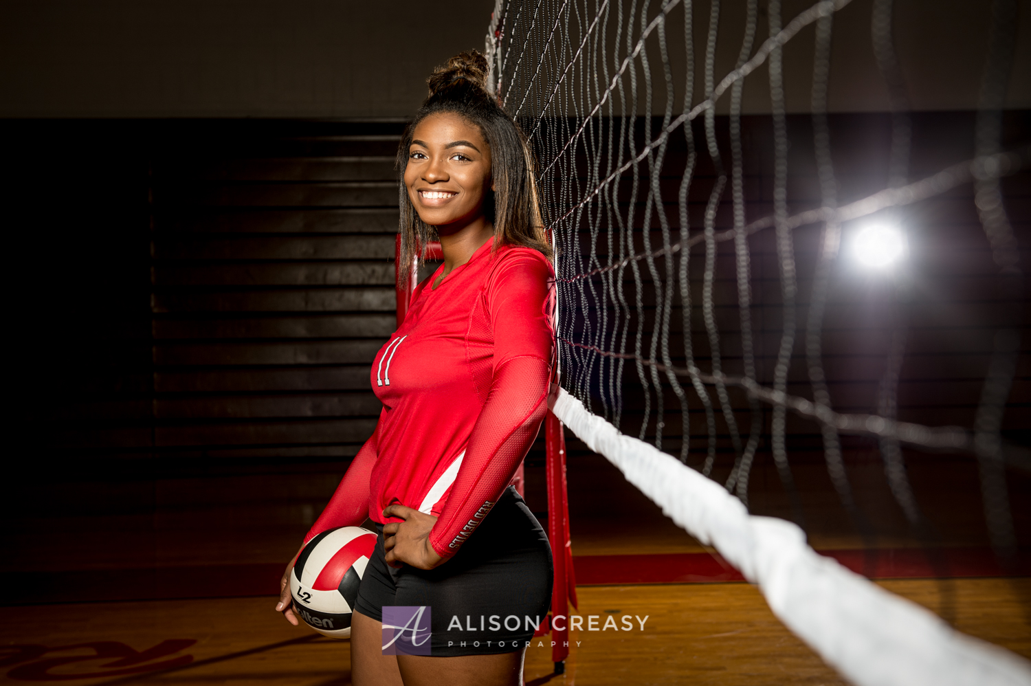 Mia Senior Sports -201-Edit.jpg