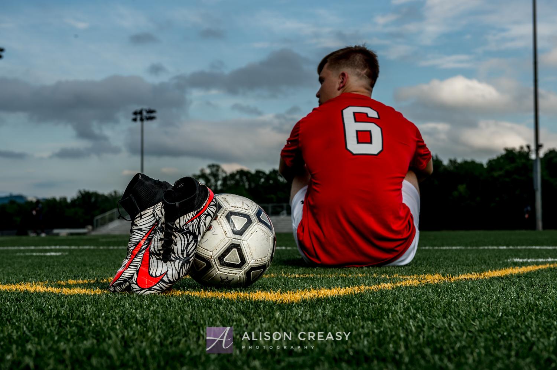 Lance Soccer -90.jpg