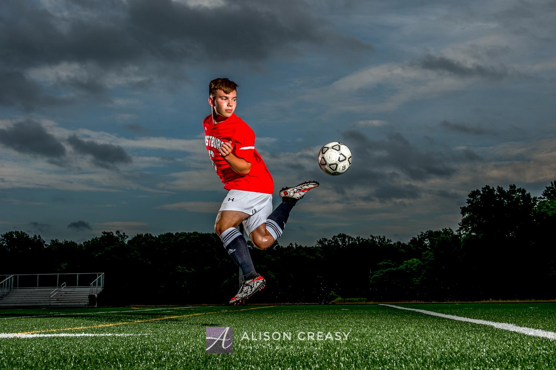 Lance Soccer -119-Edit-Edit.jpg