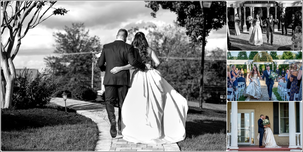 Alison-Creasy-Photography-Lynchburg-VA-Wedding- Photographer_0024.jpg