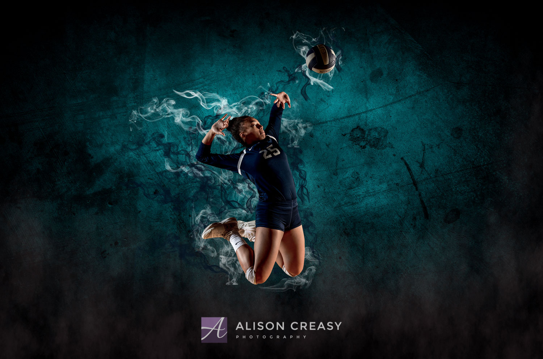 Scenic_outdoor_volleyball_senior_portraits_lynchburg_VA_alison_creasy_photographer--47.jpg