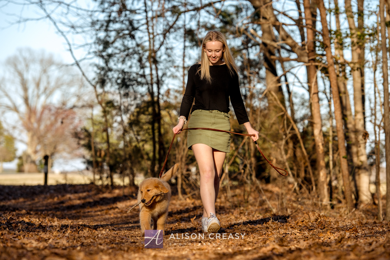 Margot Golden Ret 2019-392.jpg