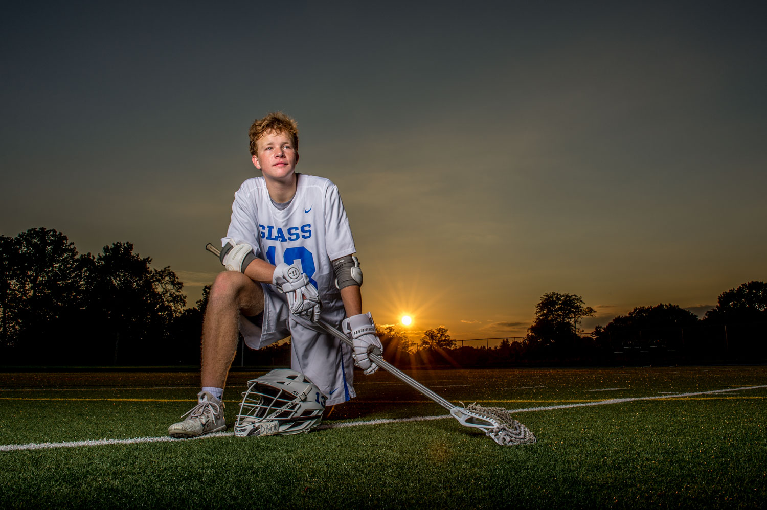 Jeremy LAX 2019-167-Edit.jpg