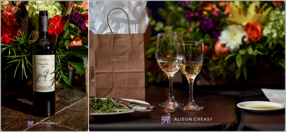 Commercial_Photography_Wine_Event_Alison_Creasy_Photogarphy_Virginia_0008.jpg