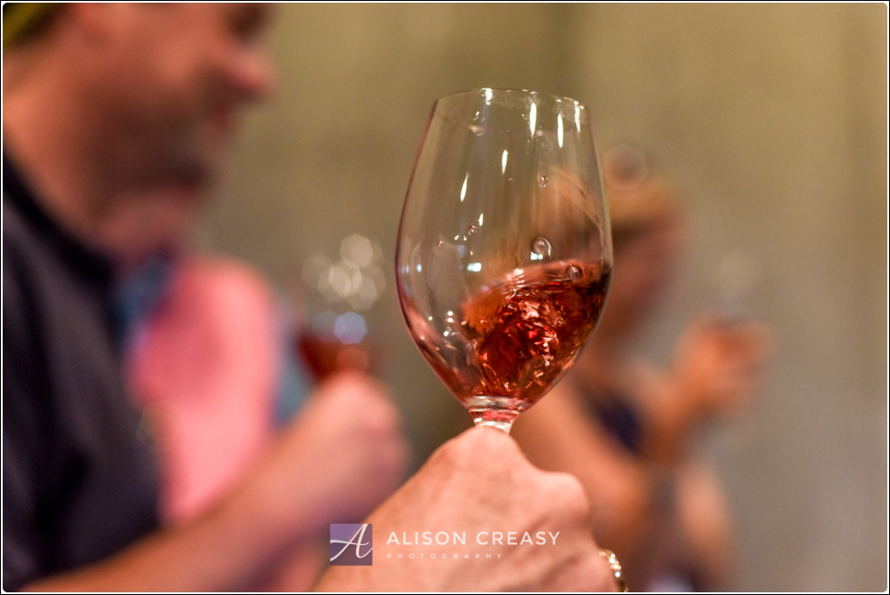 Commercial_Photography_Wine_Event_Alison_Creasy_Photogarphy_Virginia_0017.jpg
