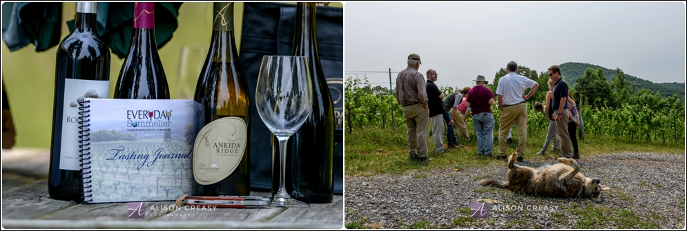 Commercial_Photography_Wine_Event_Alison_Creasy_Photogarphy_Virginia_0019.jpg