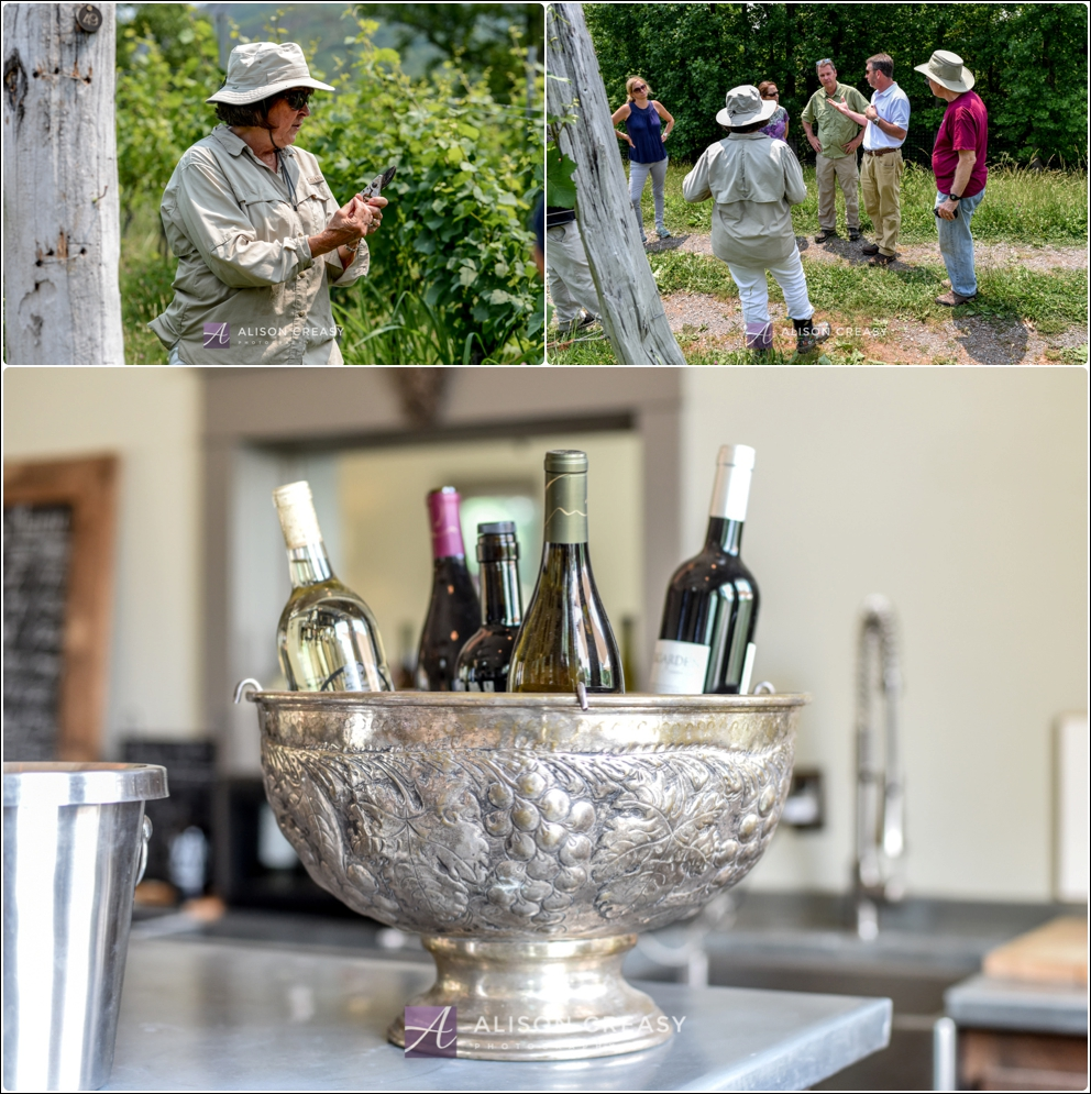 Commercial_Photography_Wine_Event_Alison_Creasy_Photogarphy_Virginia_0020.jpg