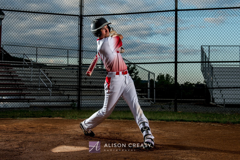 Jackson Perkins Baseball-101-Edit-Edit.jpg