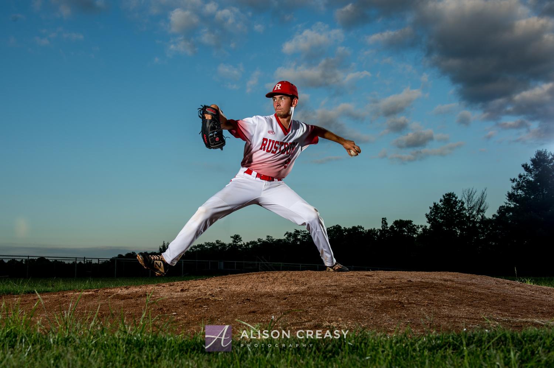 Jackson Perkins Baseball-132-Edit.jpg
