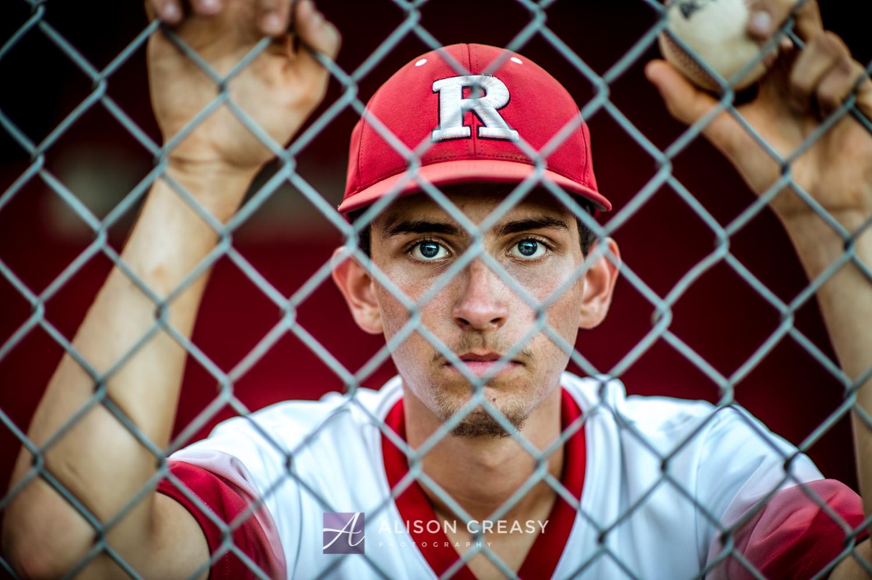 Jackson Perkins Baseball-197-Edit.jpg