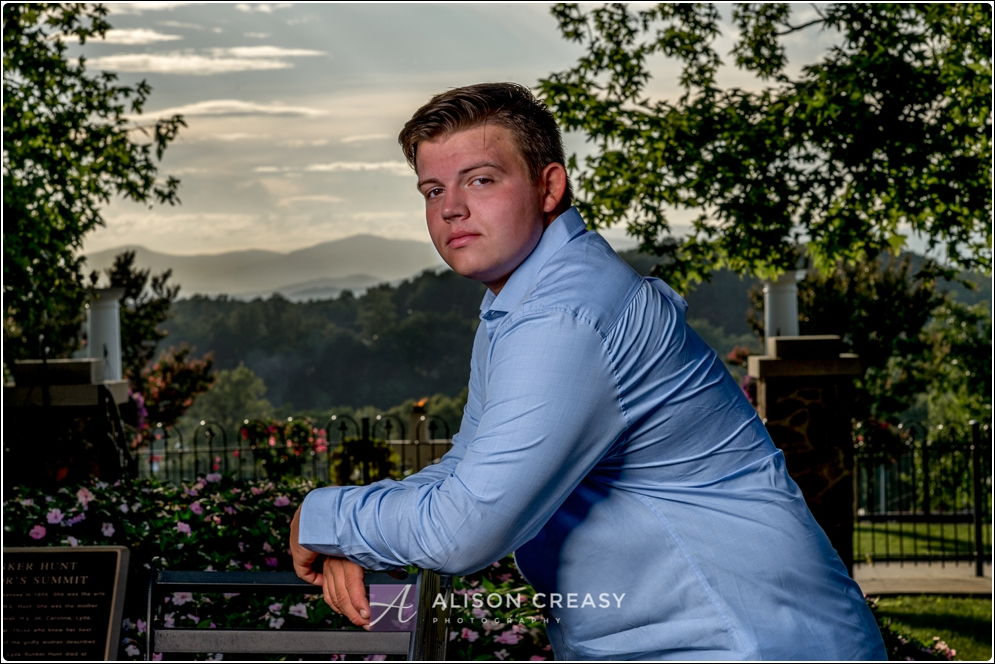 Senior_Portraits_Alison_Creasy_Photogarphy_Virginia_0006.jpg