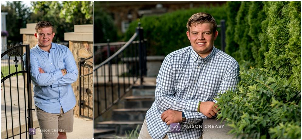 Senior_Portraits_Alison_Creasy_Photogarphy_Virginia_0007.jpg