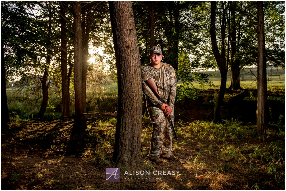 Senior_Portraits_Alison_Creasy_Photogarphy_Virginia_0009.jpg