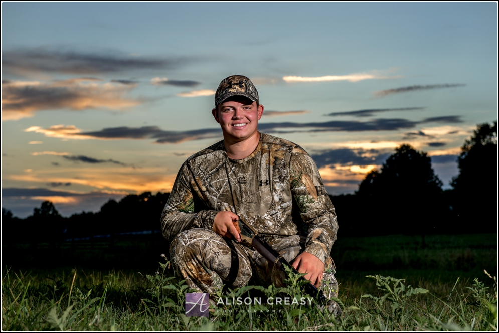 Senior_Portraits_Alison_Creasy_Photogarphy_Virginia_0014.jpg