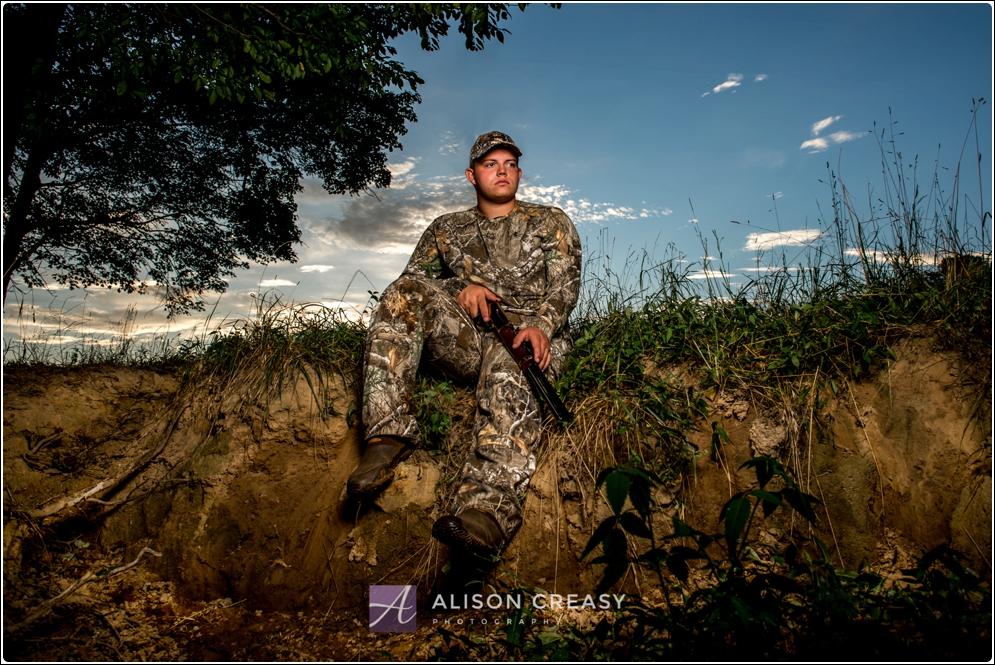 Senior_Portraits_Alison_Creasy_Photogarphy_Virginia_0013.jpg