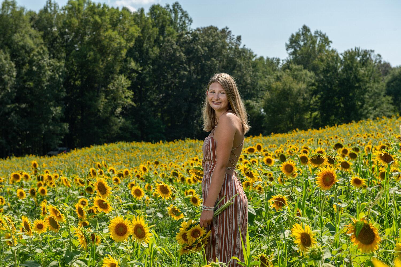 Kate Staton 20 Senior-16-Edit.jpg