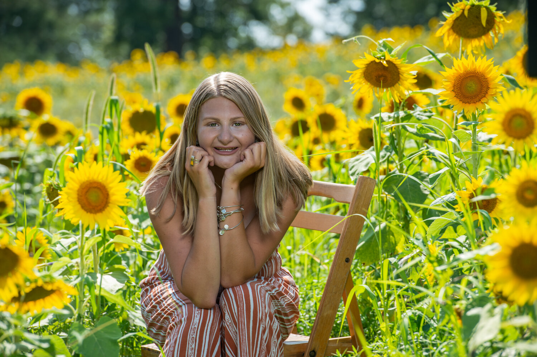 Kate Staton 20 Senior-27-Edit.jpg