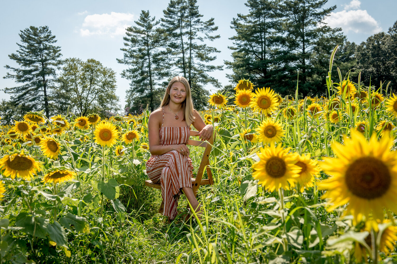 Kate Staton 20 Senior-23-Edit.jpg