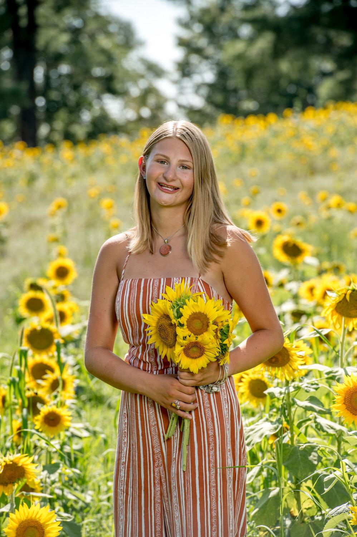 Kate Staton 20 Senior-44-Edit.jpg