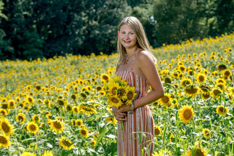 Kate Staton 20 Senior-50-Edit.jpg