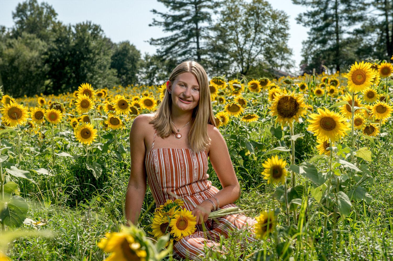 Kate Staton 20 Senior-69-Edit.jpg