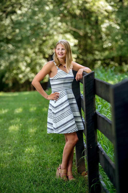 Kate Staton 20 Senior-129-Edit.jpg