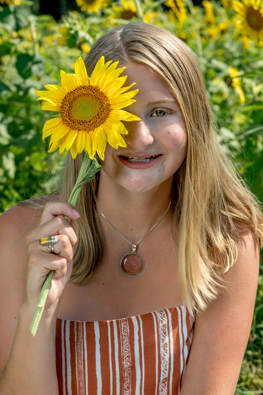Kate Staton 20 Senior-116-Edit.jpg