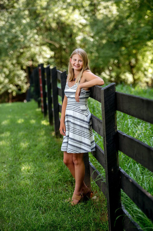 Kate Staton 20 Senior-133-Edit.jpg