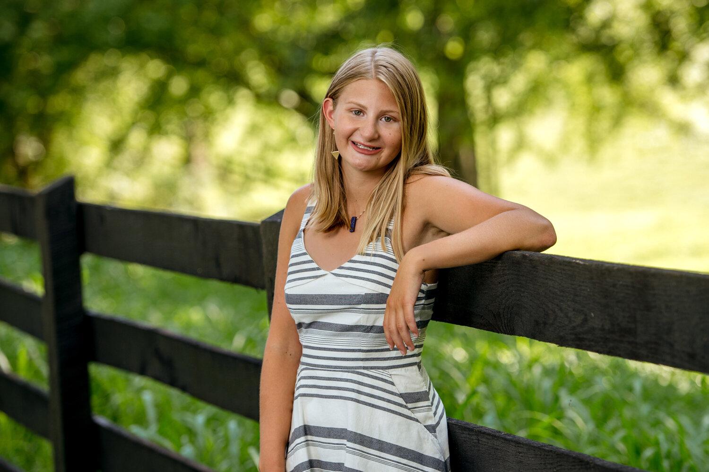 Kate Staton 20 Senior-135-Edit.jpg