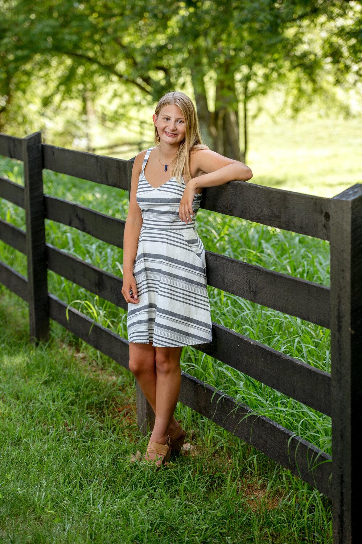 Kate Staton 20 Senior-136-Edit.jpg