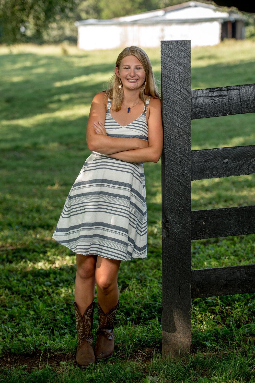 Kate Staton 20 Senior-168-Edit.jpg