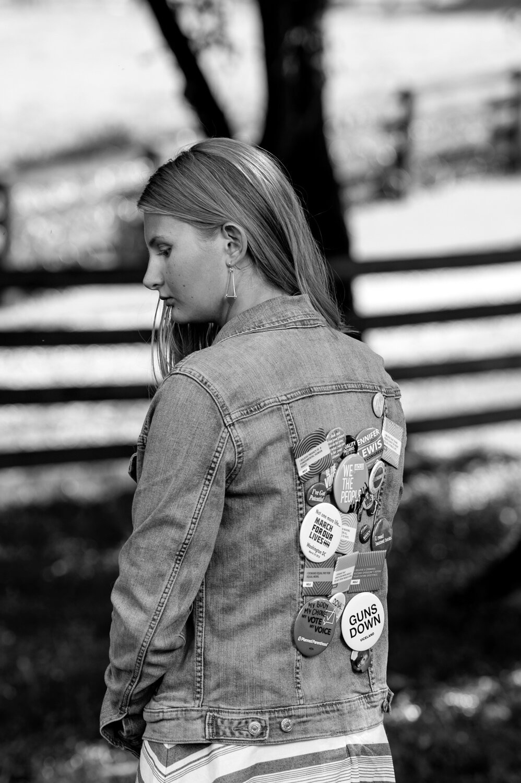 Kate Staton 20 Senior-201.jpg