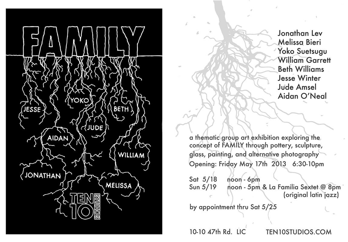 FAMILY-Promo.jpg