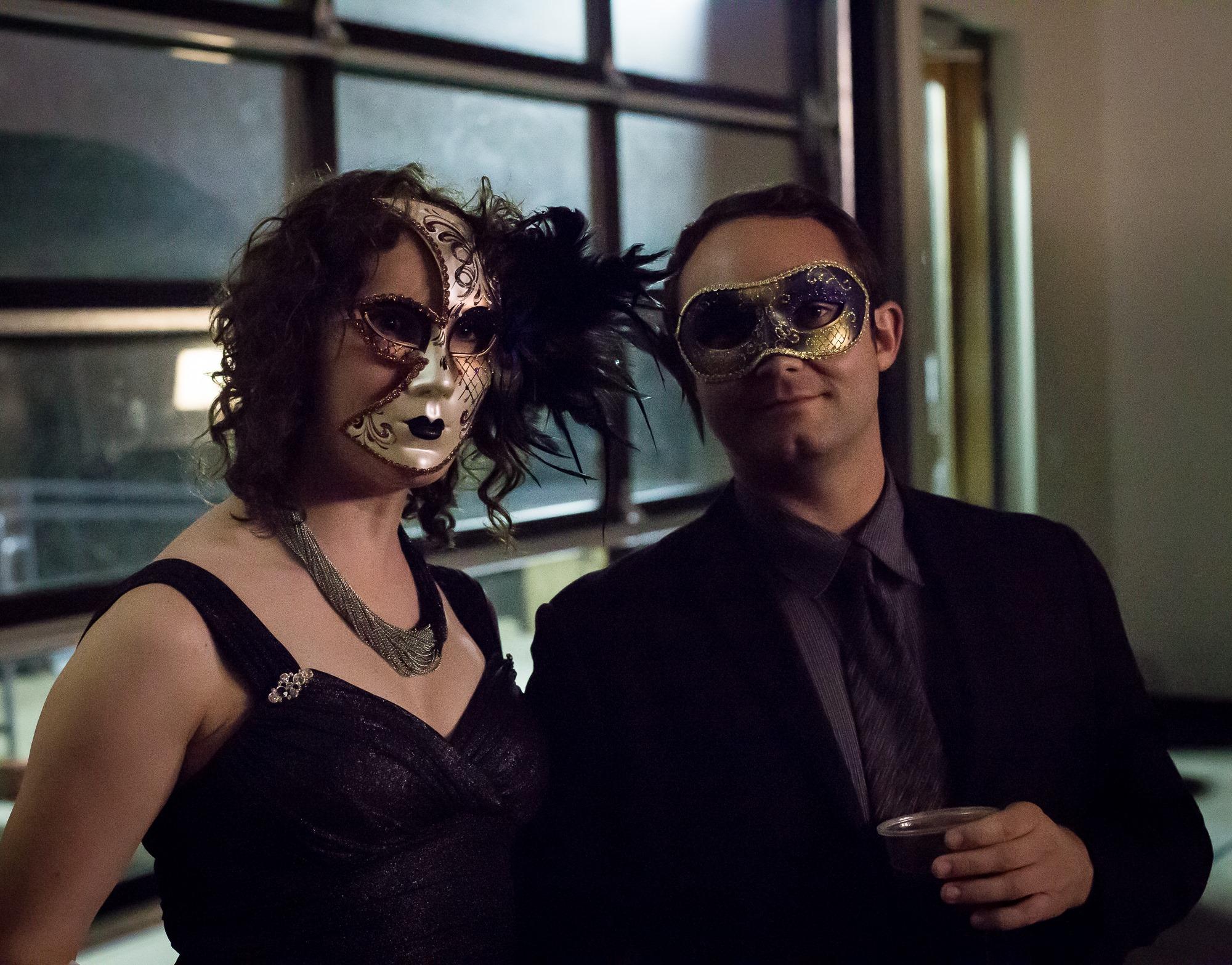 masquerade1.jpg